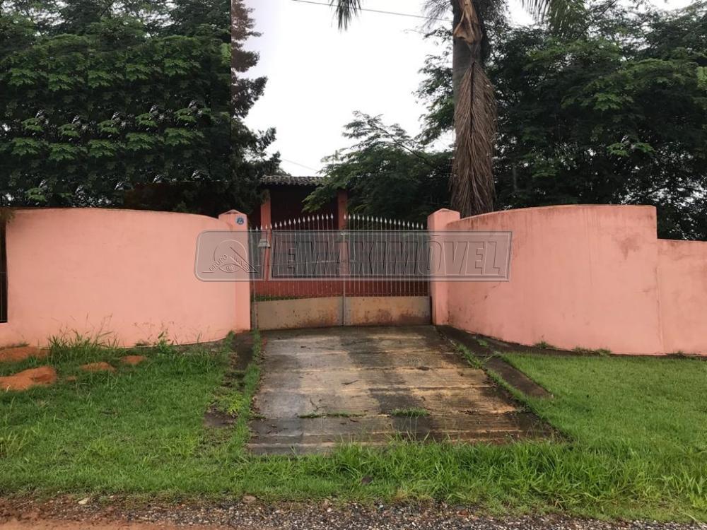 Comprar Rurais / Chácaras em Salto de Pirapora R$ 440.000,00 - Foto 3