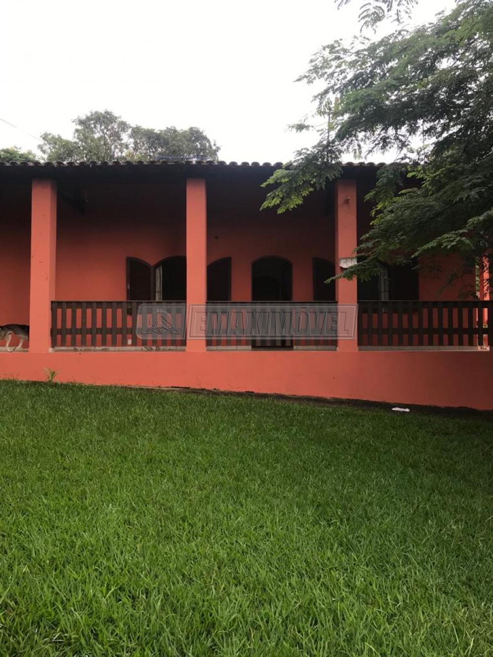 Comprar Rurais / Chácaras em Salto de Pirapora R$ 440.000,00 - Foto 5
