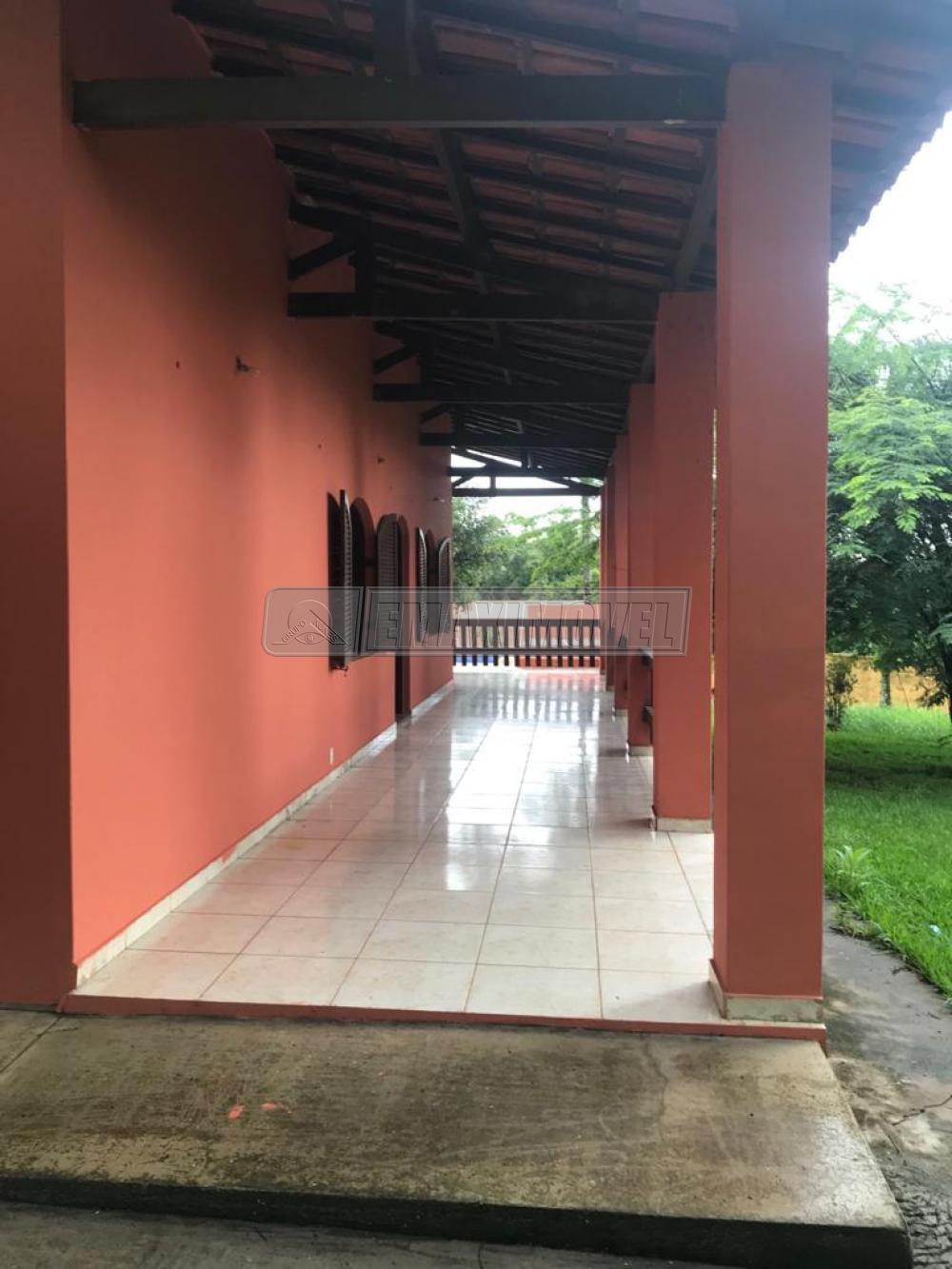Comprar Rurais / Chácaras em Salto de Pirapora R$ 440.000,00 - Foto 8