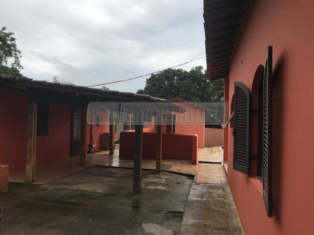 Comprar Rurais / Chácaras em Salto de Pirapora R$ 440.000,00 - Foto 13