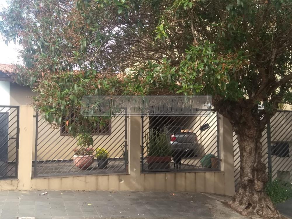 Comprar Casa / em Bairros em Sorocaba R$ 500.000,00 - Foto 1