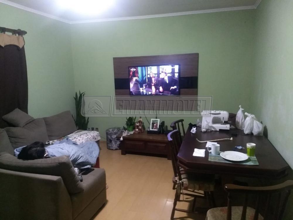 Comprar Casa / em Bairros em Sorocaba R$ 500.000,00 - Foto 2