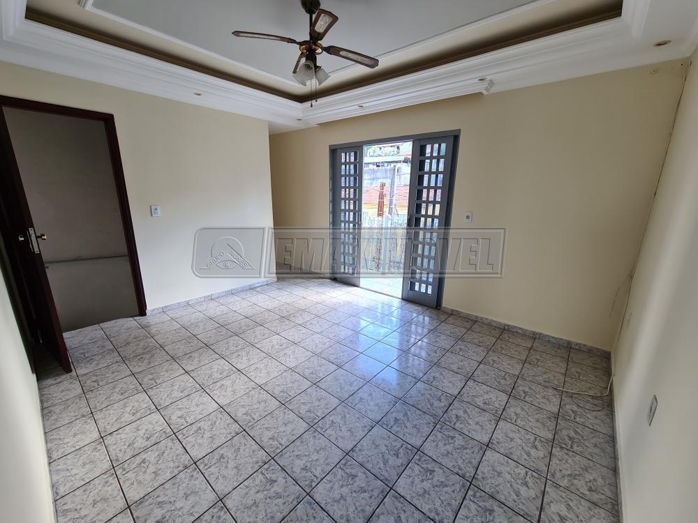 Alugar Casa / em Bairros em Sorocaba R$ 1.100,00 - Foto 4