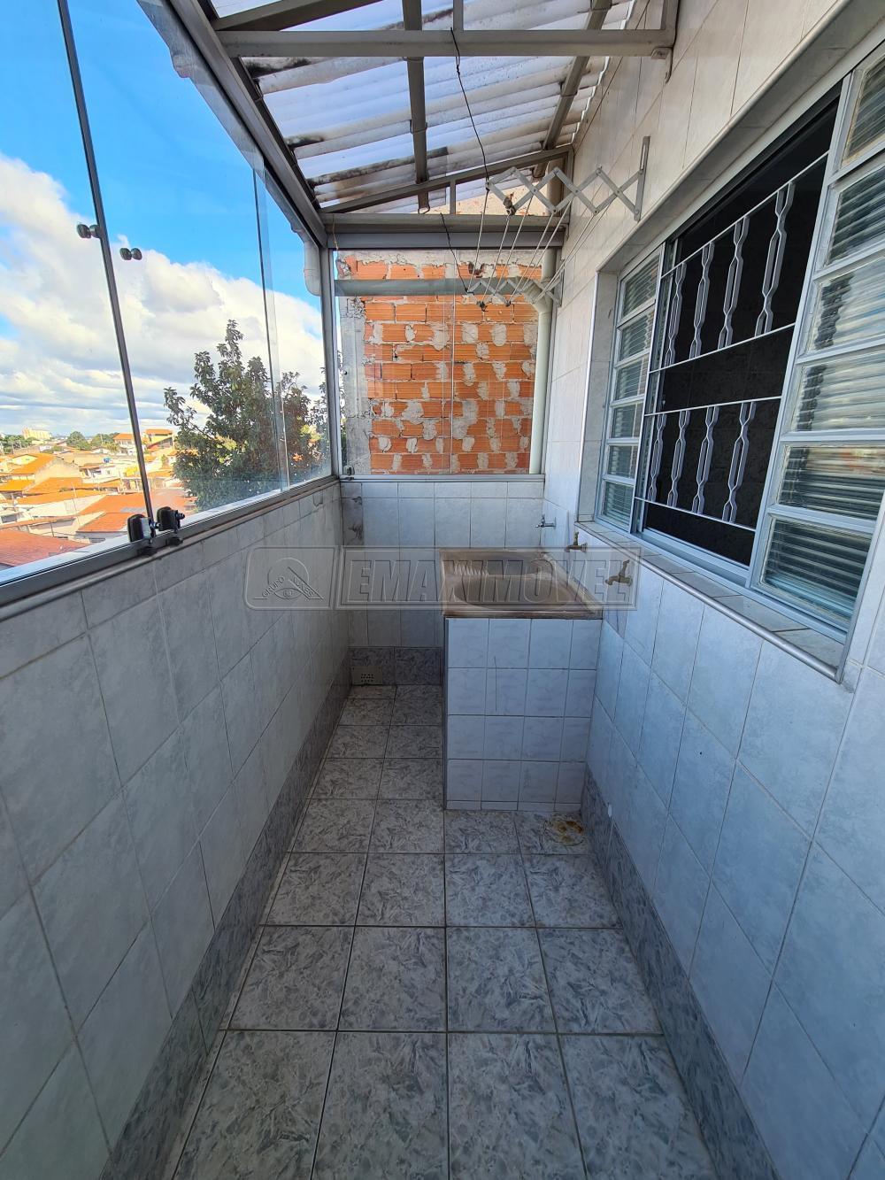 Alugar Casa / em Bairros em Sorocaba R$ 1.100,00 - Foto 13