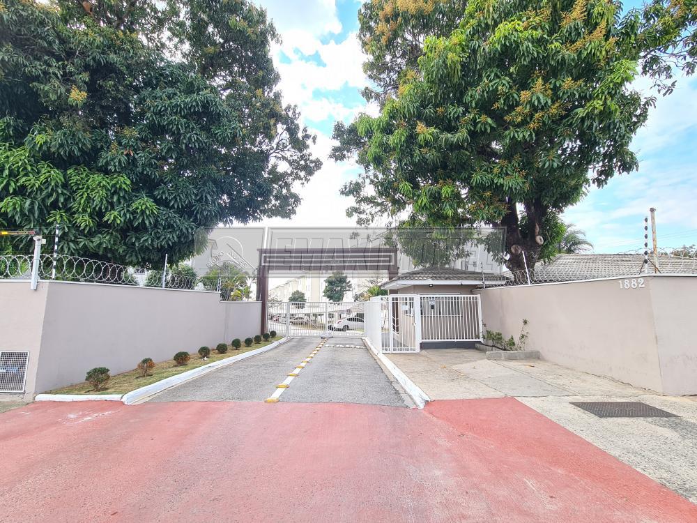 Alugar Apartamentos / Apto Padrão em Sorocaba R$ 750,00 - Foto 1