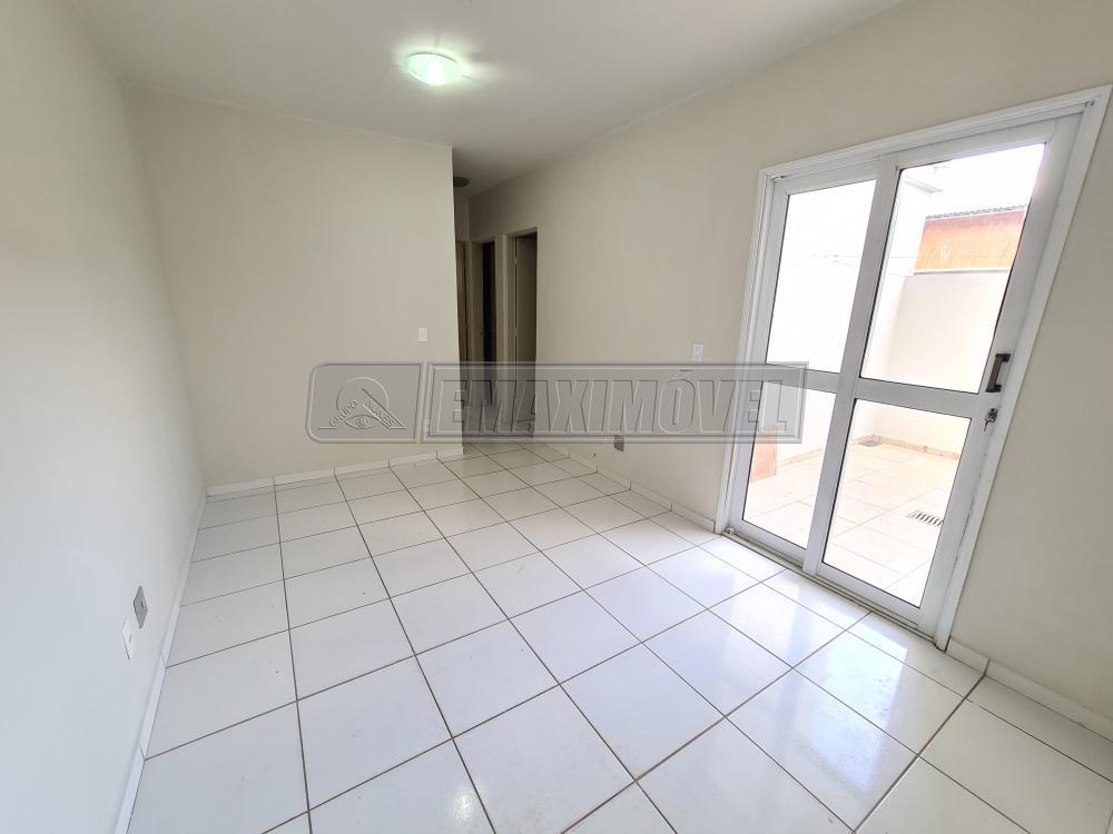 Alugar Apartamentos / Apto Padrão em Sorocaba R$ 750,00 - Foto 2