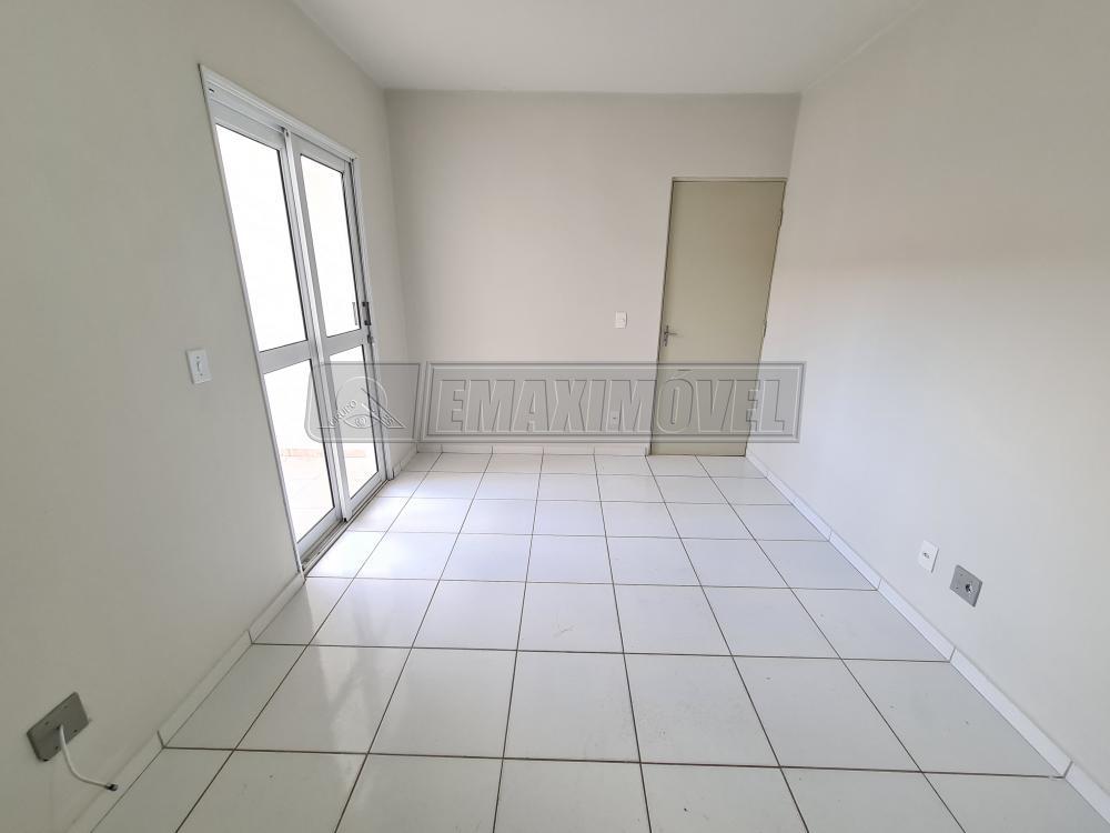 Alugar Apartamentos / Apto Padrão em Sorocaba R$ 750,00 - Foto 3