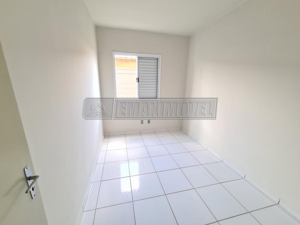 Alugar Apartamentos / Apto Padrão em Sorocaba R$ 750,00 - Foto 5