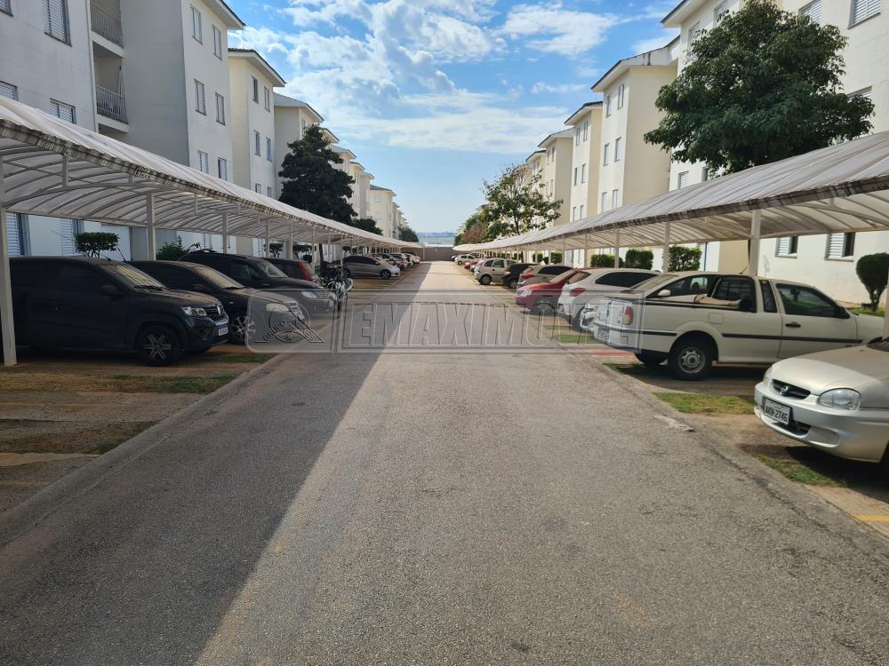 Alugar Apartamentos / Apto Padrão em Sorocaba R$ 750,00 - Foto 13