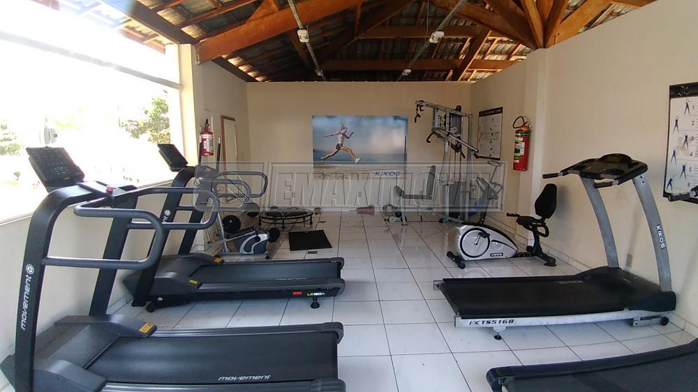 Alugar Apartamentos / Apto Padrão em Sorocaba R$ 750,00 - Foto 17