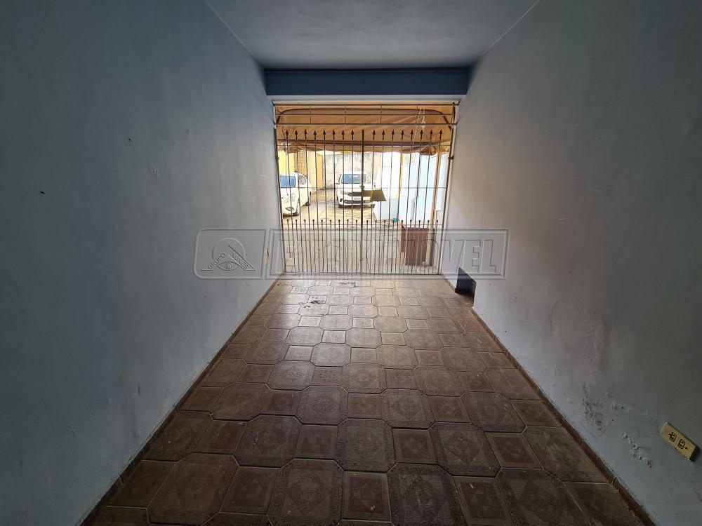 Alugar Casa / em Bairros em Sorocaba R$ 1.000,00 - Foto 18