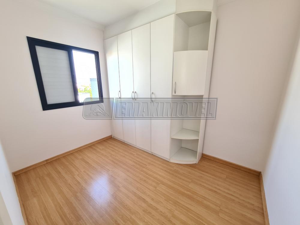 Alugar Apartamentos / Apto Padrão em Sorocaba R$ 1.000,00 - Foto 4