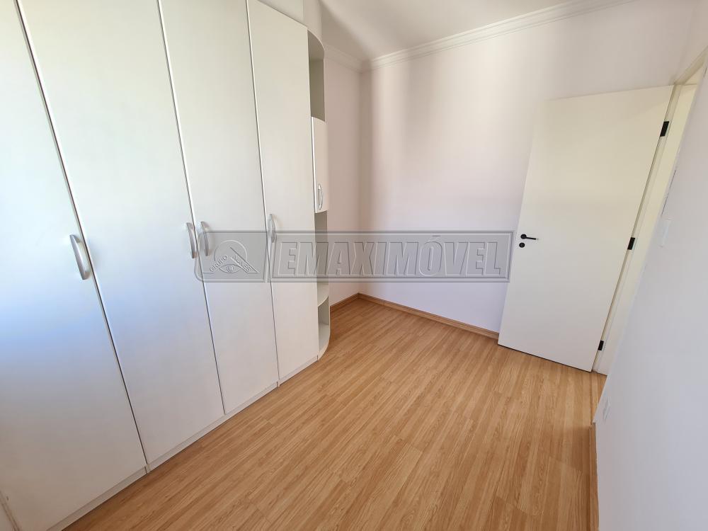 Alugar Apartamentos / Apto Padrão em Sorocaba R$ 1.000,00 - Foto 5