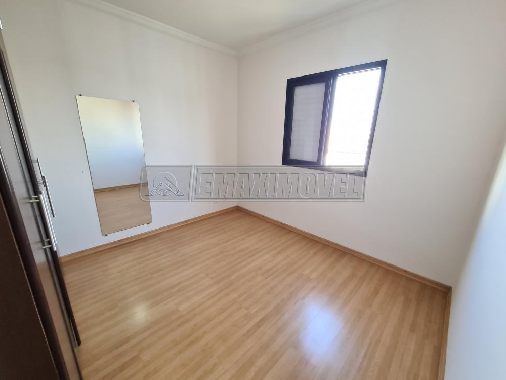 Alugar Apartamentos / Apto Padrão em Sorocaba R$ 1.000,00 - Foto 7
