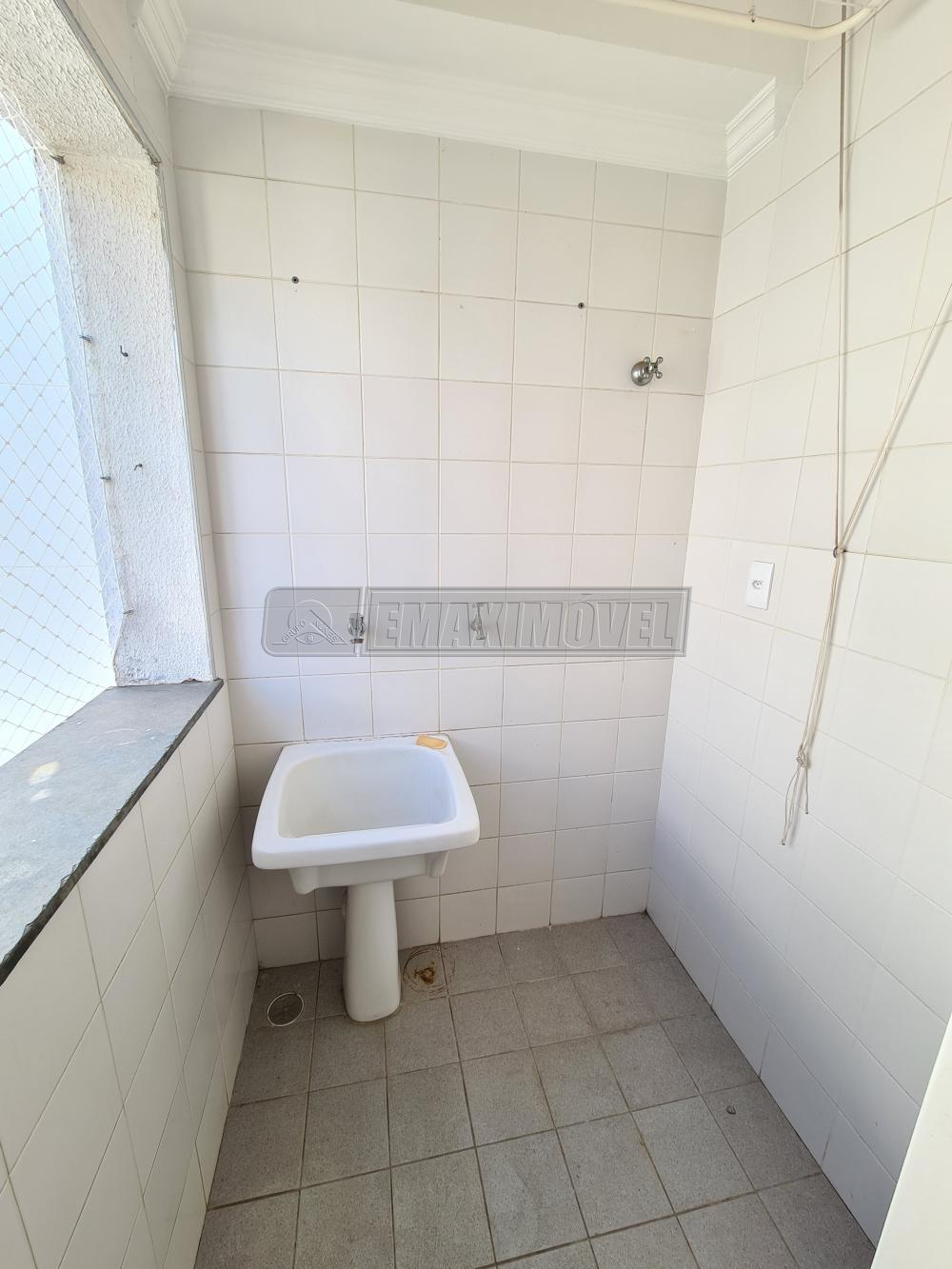 Alugar Apartamentos / Apto Padrão em Sorocaba R$ 1.000,00 - Foto 11