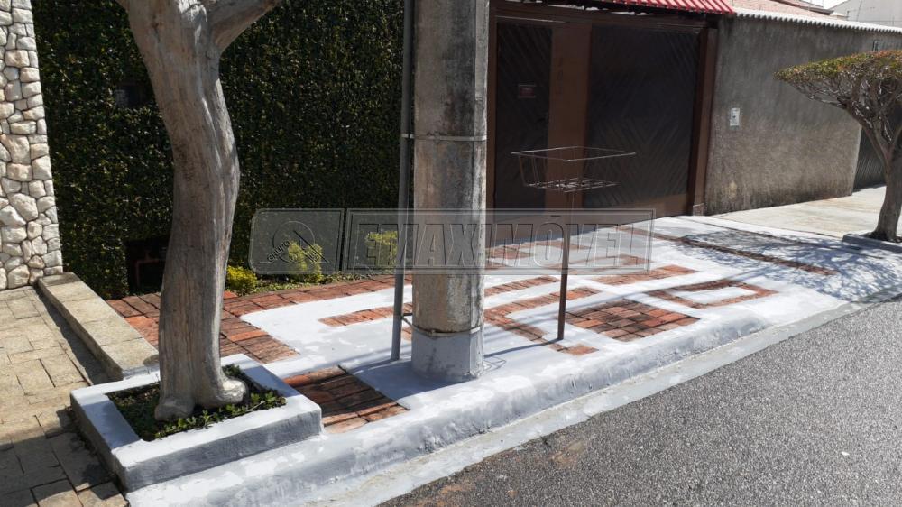 Alugar Casa / em Bairros em Sorocaba R$ 1.600,00 - Foto 2