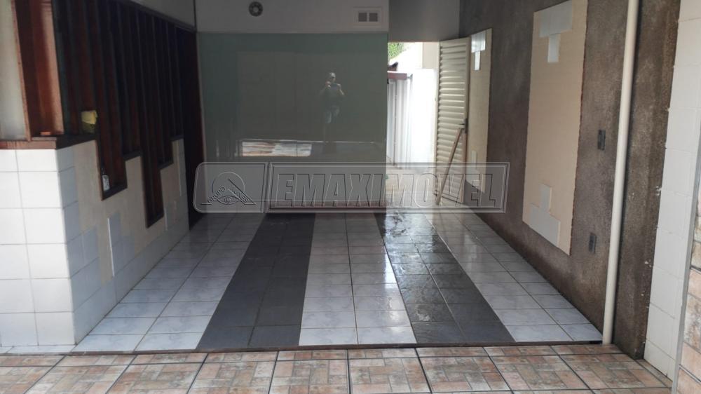 Alugar Casa / em Bairros em Sorocaba R$ 1.600,00 - Foto 5