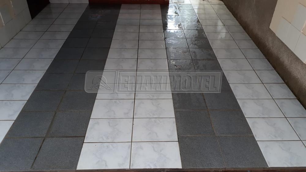 Alugar Casa / em Bairros em Sorocaba R$ 1.600,00 - Foto 6