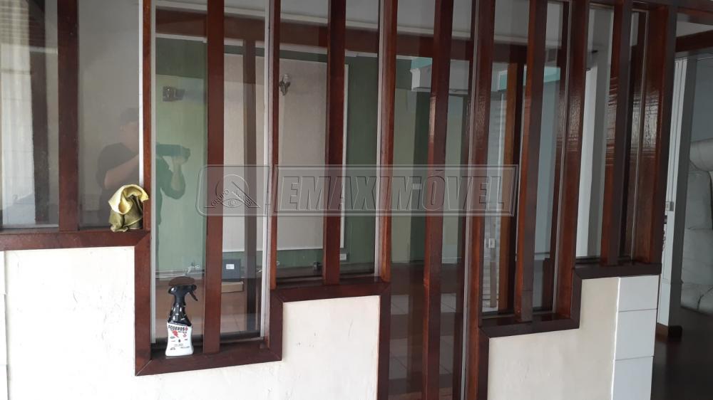 Alugar Casa / em Bairros em Sorocaba R$ 1.600,00 - Foto 8
