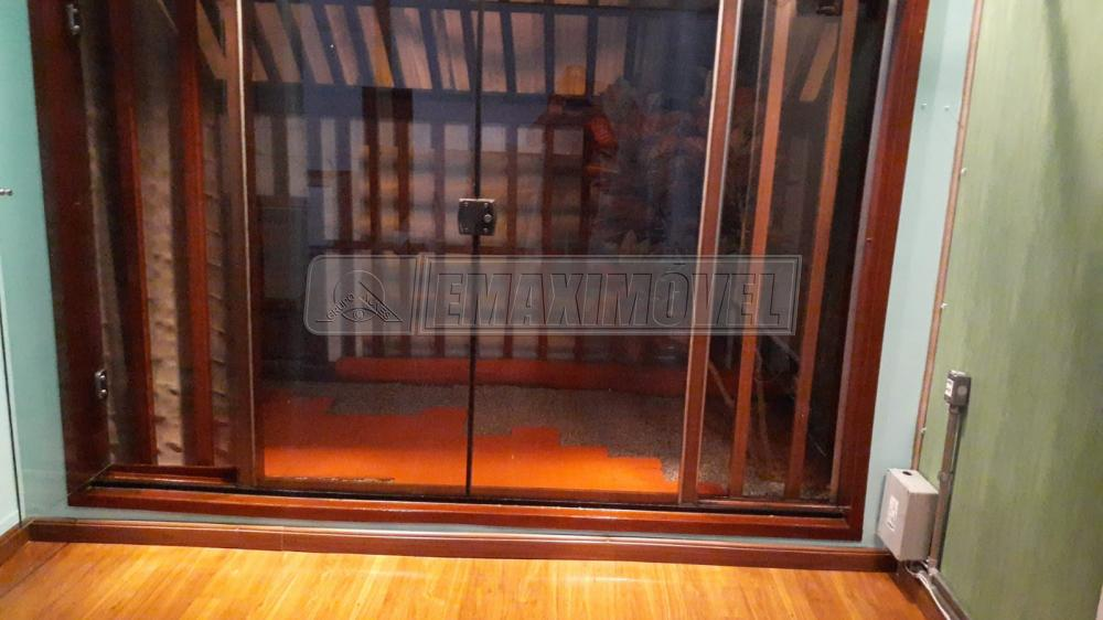 Alugar Casa / em Bairros em Sorocaba R$ 1.600,00 - Foto 13