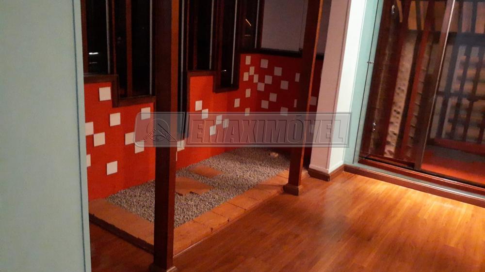 Alugar Casa / em Bairros em Sorocaba R$ 1.600,00 - Foto 15