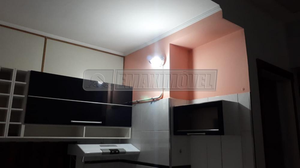 Alugar Casa / em Bairros em Sorocaba R$ 1.600,00 - Foto 18
