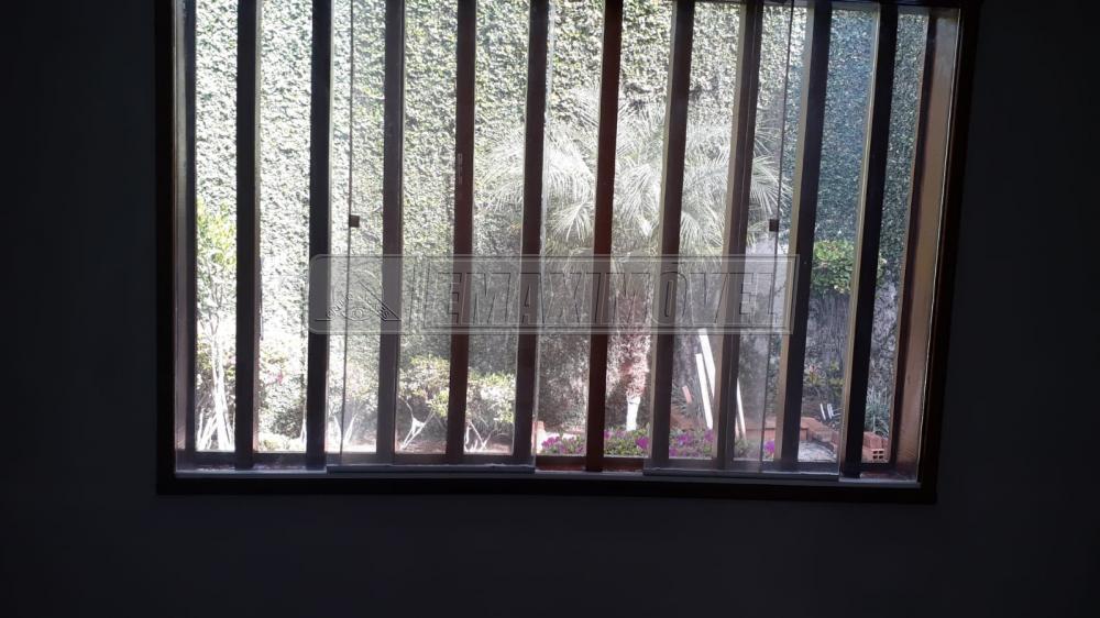 Alugar Casa / em Bairros em Sorocaba R$ 1.600,00 - Foto 21