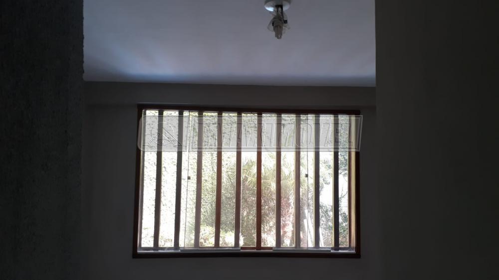 Alugar Casa / em Bairros em Sorocaba R$ 1.600,00 - Foto 22