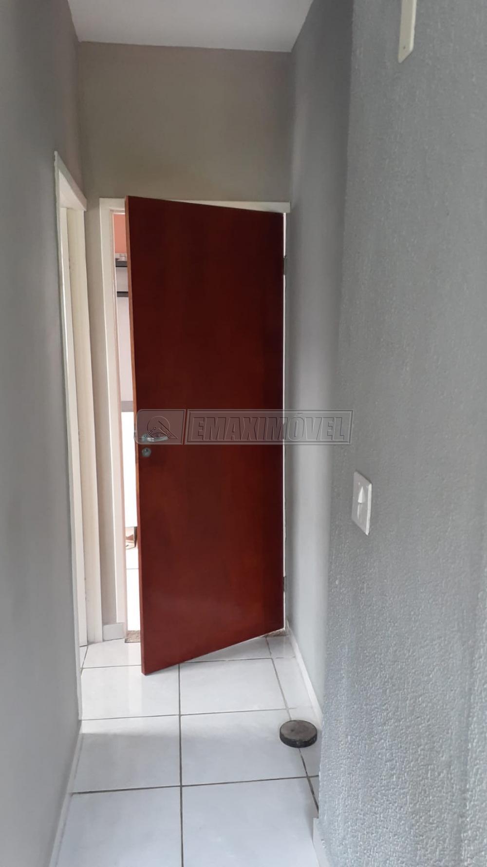 Alugar Casa / em Bairros em Sorocaba R$ 1.600,00 - Foto 23