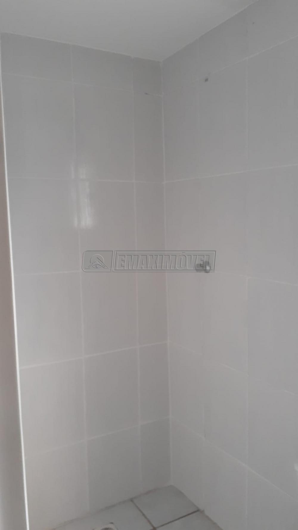 Alugar Casa / em Bairros em Sorocaba R$ 1.600,00 - Foto 24