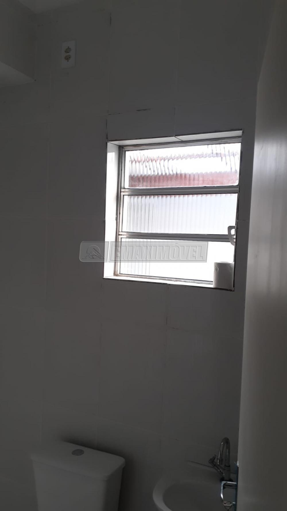 Alugar Casa / em Bairros em Sorocaba R$ 1.600,00 - Foto 26