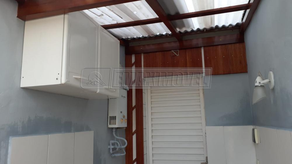 Alugar Casa / em Bairros em Sorocaba R$ 1.600,00 - Foto 29