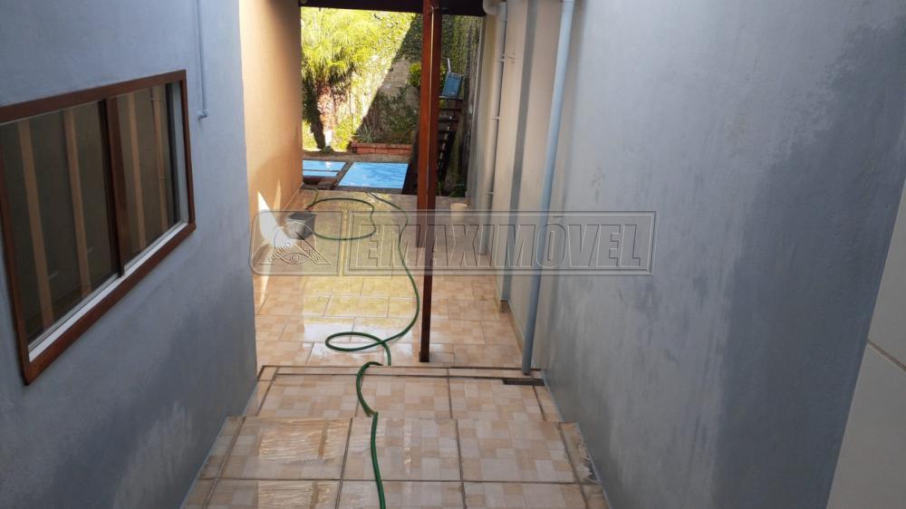Alugar Casa / em Bairros em Sorocaba R$ 1.600,00 - Foto 30