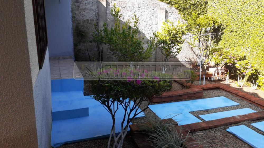 Alugar Casa / em Bairros em Sorocaba R$ 1.600,00 - Foto 35