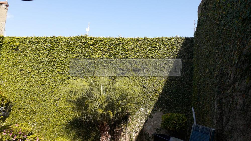 Alugar Casa / em Bairros em Sorocaba R$ 1.600,00 - Foto 36
