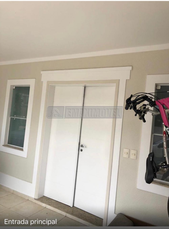 Comprar Casa / em Condomínios em Sorocaba R$ 950.000,00 - Foto 3