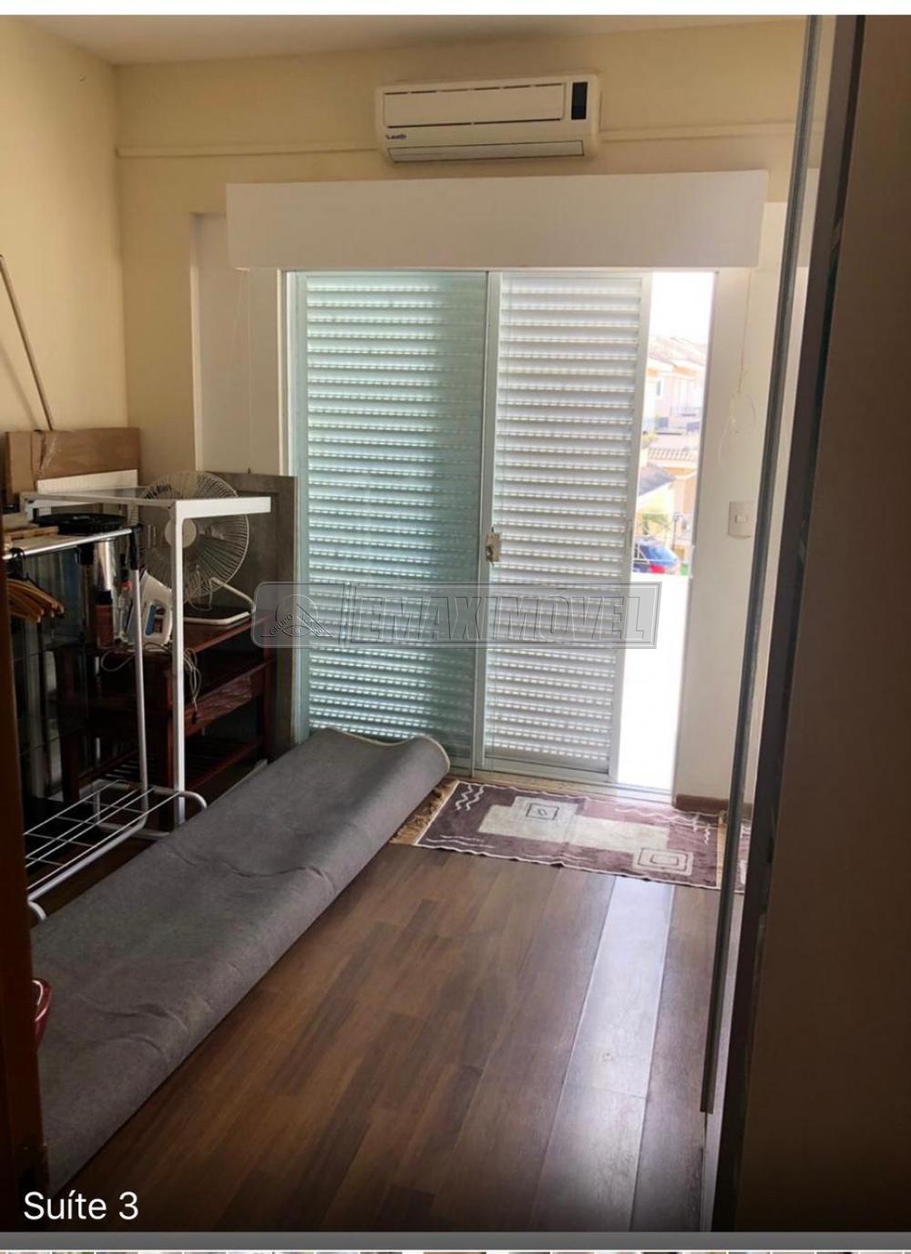Comprar Casa / em Condomínios em Sorocaba R$ 950.000,00 - Foto 28