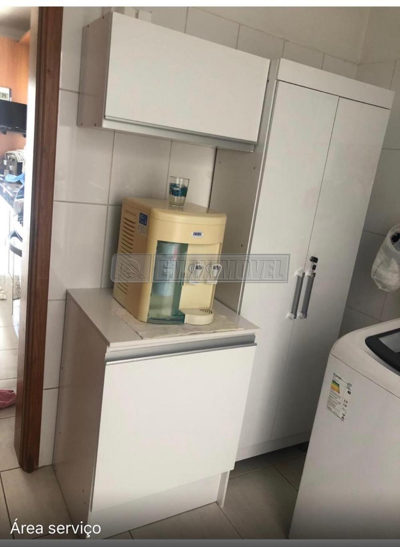Comprar Casa / em Condomínios em Sorocaba R$ 950.000,00 - Foto 36
