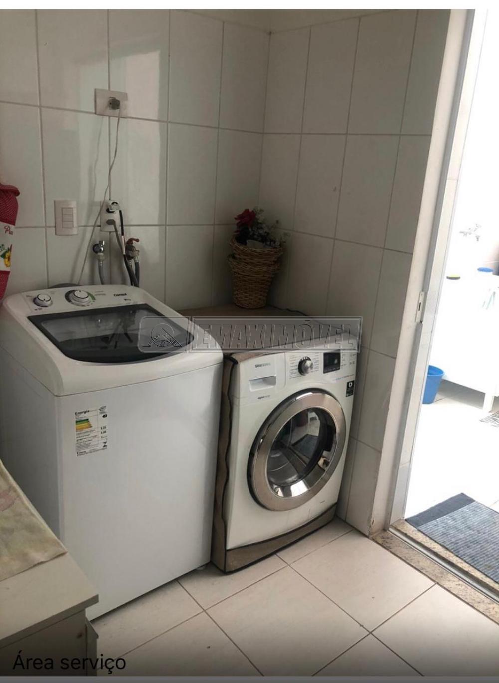 Comprar Casa / em Condomínios em Sorocaba R$ 950.000,00 - Foto 37