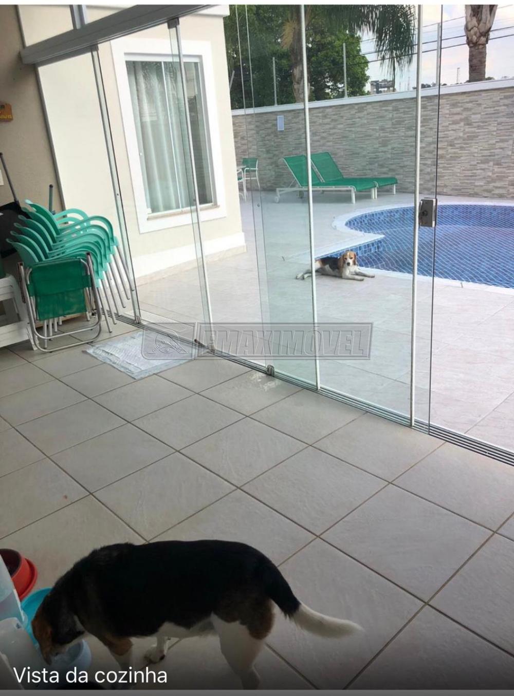 Comprar Casa / em Condomínios em Sorocaba R$ 950.000,00 - Foto 40