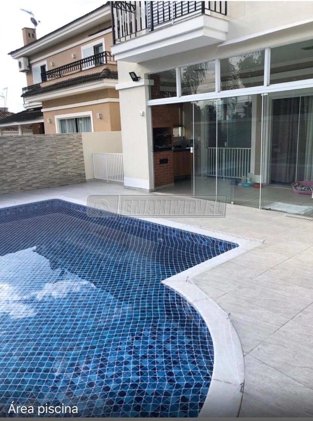 Comprar Casa / em Condomínios em Sorocaba R$ 950.000,00 - Foto 41