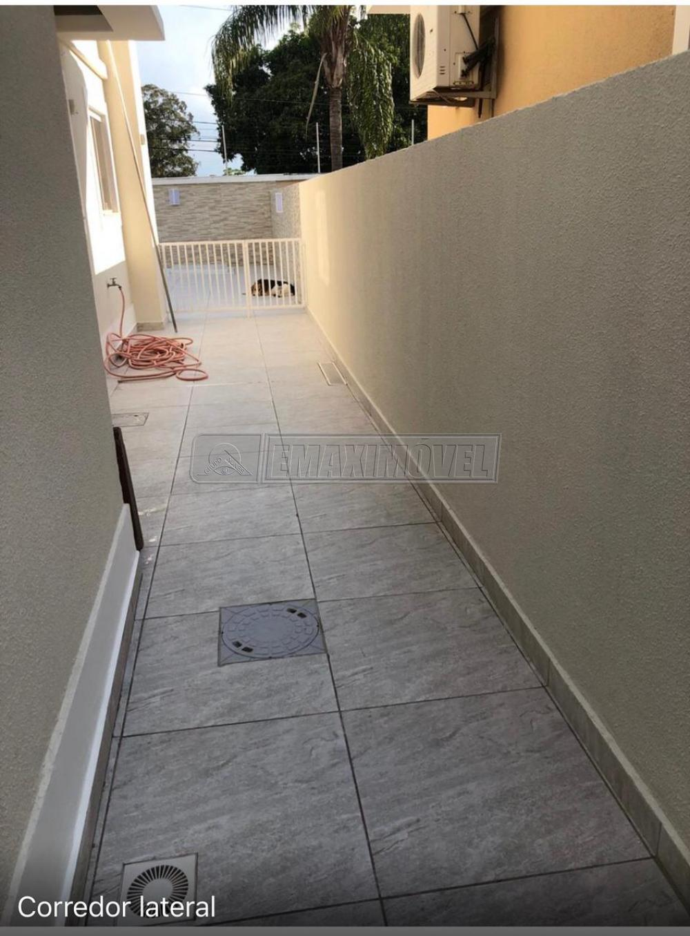 Comprar Casa / em Condomínios em Sorocaba R$ 950.000,00 - Foto 43