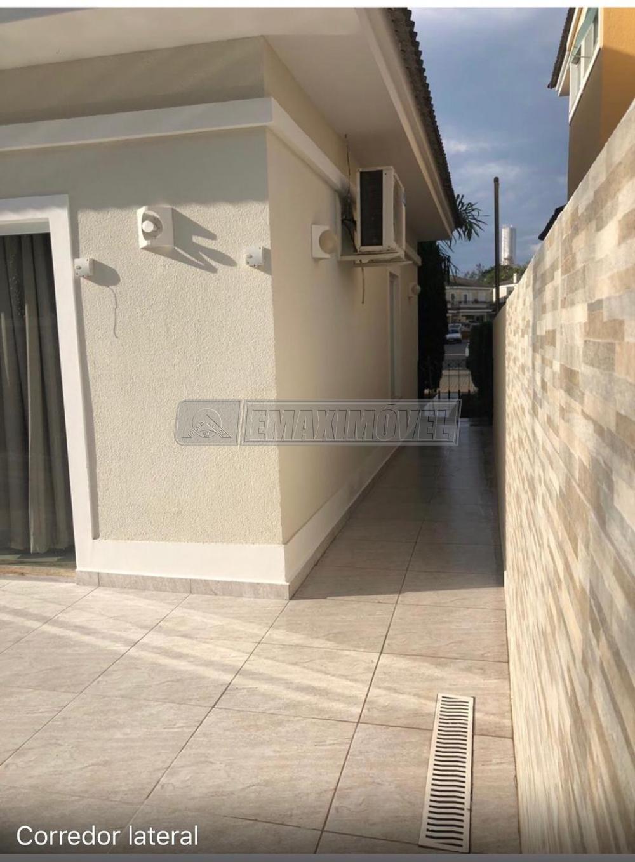 Comprar Casa / em Condomínios em Sorocaba R$ 950.000,00 - Foto 44