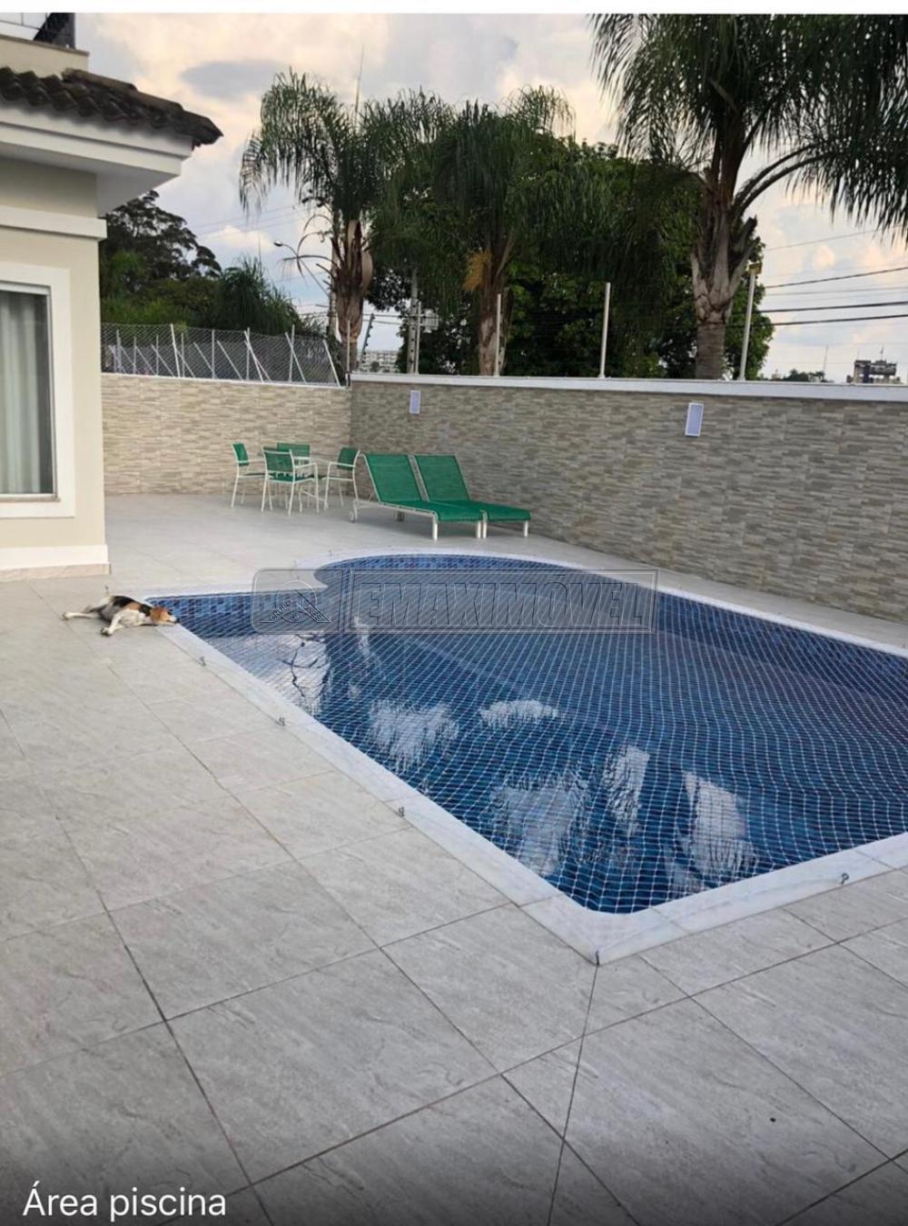 Comprar Casa / em Condomínios em Sorocaba R$ 950.000,00 - Foto 47