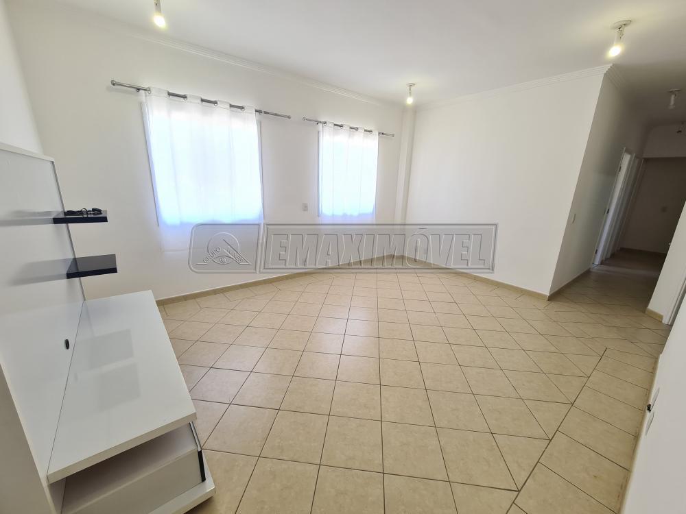 Alugar Apartamentos / Apto Padrão em Sorocaba R$ 950,00 - Foto 2