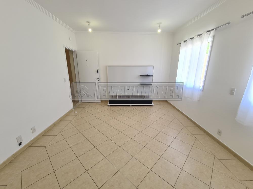 Alugar Apartamentos / Apto Padrão em Sorocaba R$ 950,00 - Foto 3