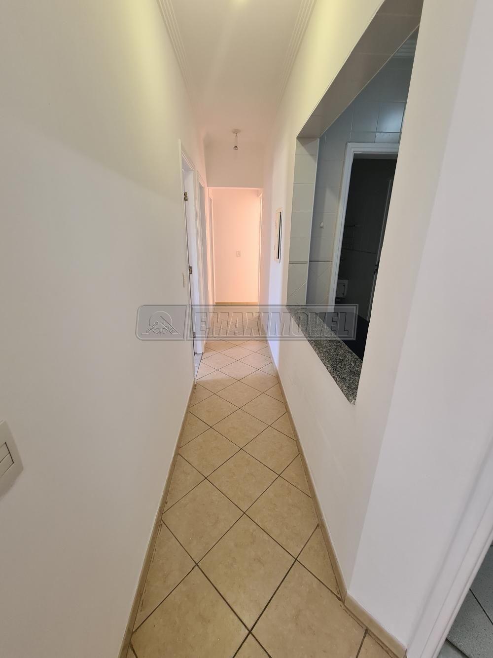 Alugar Apartamentos / Apto Padrão em Sorocaba R$ 950,00 - Foto 4