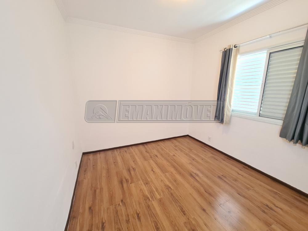 Alugar Apartamentos / Apto Padrão em Sorocaba R$ 950,00 - Foto 8