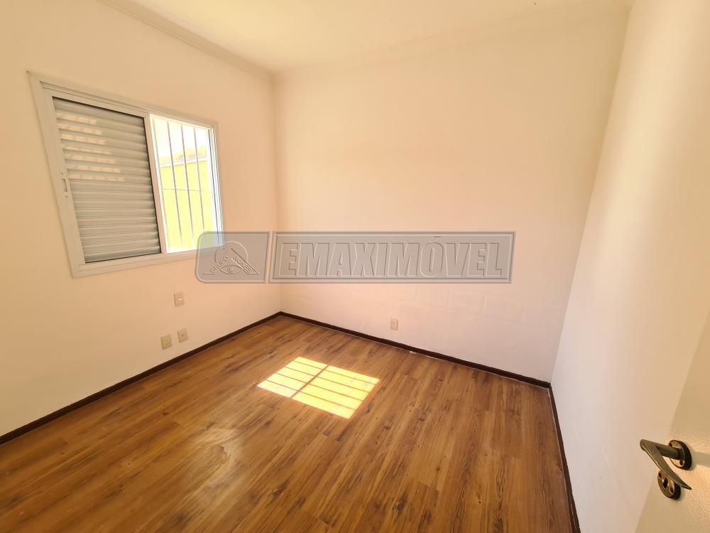 Alugar Apartamentos / Apto Padrão em Sorocaba R$ 950,00 - Foto 11