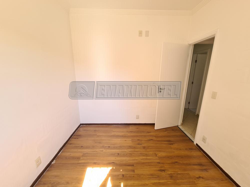 Alugar Apartamentos / Apto Padrão em Sorocaba R$ 950,00 - Foto 12